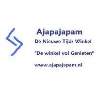 klanten logo ajapajapam