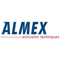 klanten logo almex