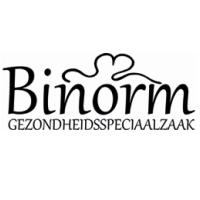 klanten logo binorm
