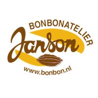klanten logo bonbonatelier janson