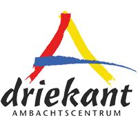klanten logo driekant