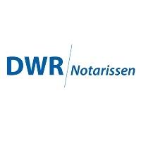 klanten logo dwr notarissen