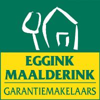 klanten logo eggink maalderink garantiemakelaars