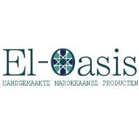klanten logo el oasis