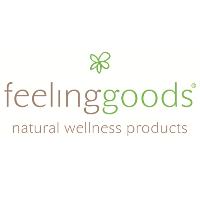 klanten logo feeling goods