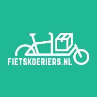 klanten logo fietskoeriers.nl
