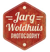 klanten foto jarg woldhuis photography
