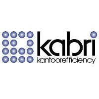 klanten logo kabri kantoorefficiency