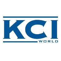 klanten logo kci world