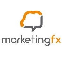 klanten logo marketing fx
