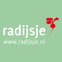 klanten logo radijsje