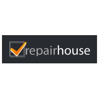 klanten logo repairhouse