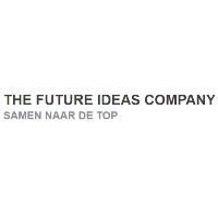 klanten logo the future ideas company