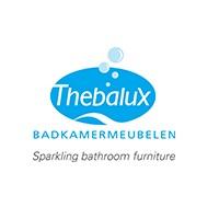 klanten logo thebalux