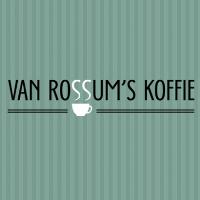 klanten logo van rossum's koffie