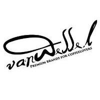 klanten logo van wessel koffie
