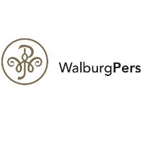 klanten logo walburg pers