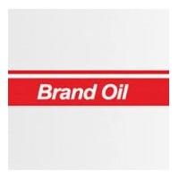 klanten logo brand oil
