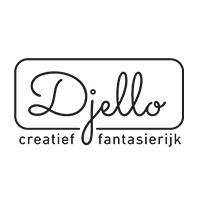klanten logo djello