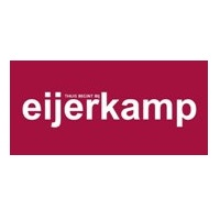 klanten logo eijerkamp