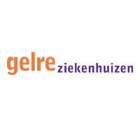 klanten logo gelre ziekenhuizen