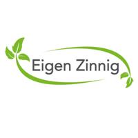 klanten logo eigen zinnig