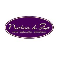klanten logo noten en zo
