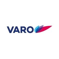 klanten logo varo